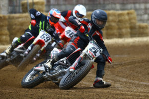 If you are a fan of flat track racing, get ready for the […]