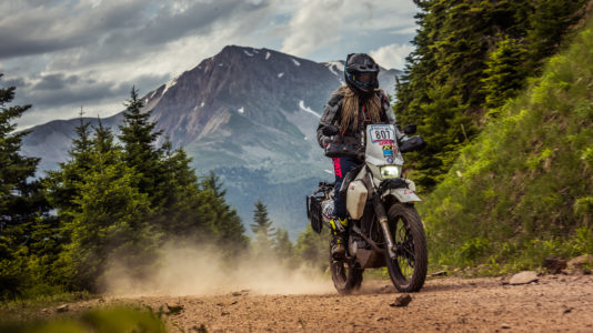 10 Most Asked Questions I Get About ADV Travel ADV Rider