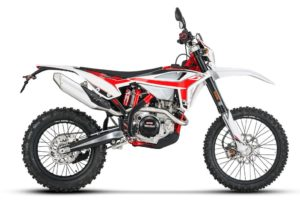 Beta has provided the first look at is 2020 range of RR-S dual sport […]