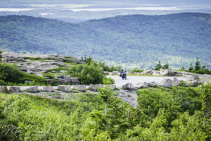 Is Maine On Your Adventure Riding Radar?