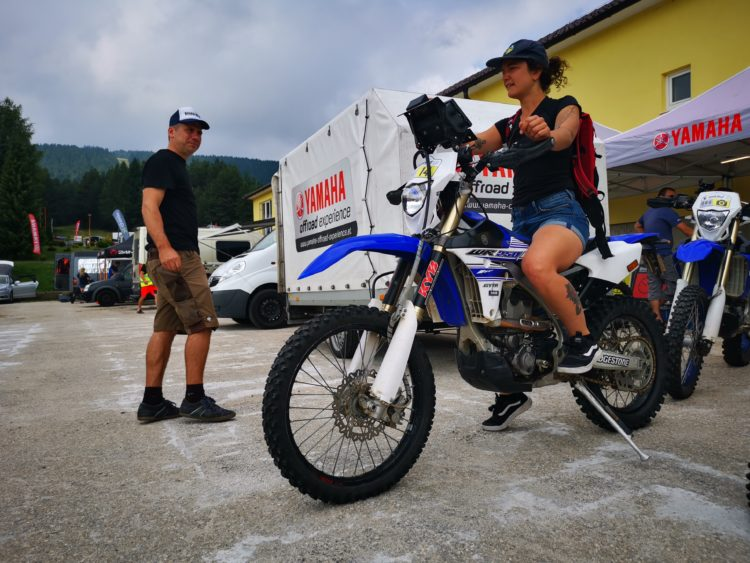 https://advrider.com/bosnia-rally-roadbook-training-camp/