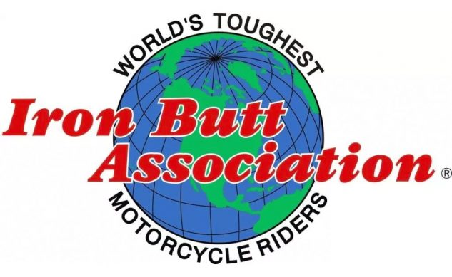 For the first time, a woman has won the Iron Butt Rally. This year's […]