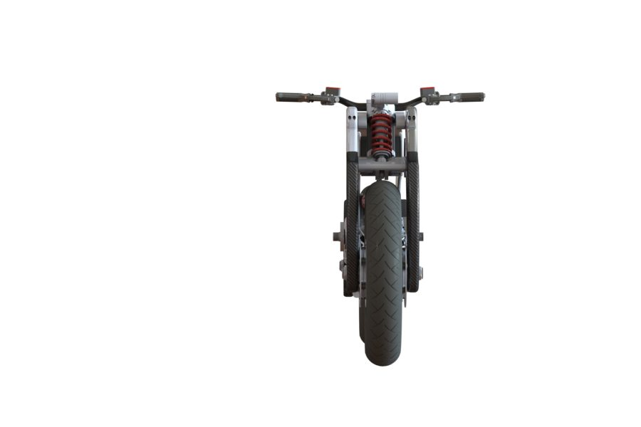 Curtiss Motorcycles Planning Affordable Models?