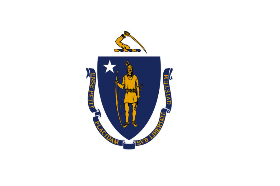 The fallout from June's horrifying New Hampshire motorcycle crash sees Massachusetts cleaning house. Photo: Wikimedia