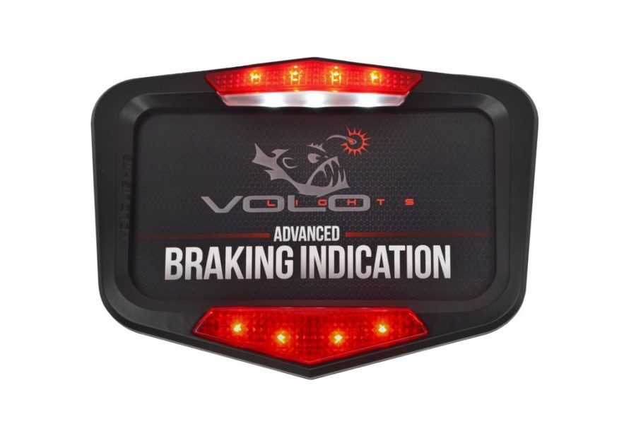 Product Review – Vololights