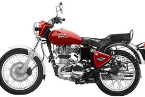 Two different Indian outlets are reporting that Royal Enfield is planning/considering bringing a new […]