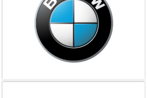 BMW Hit With Class Action Lawsuit