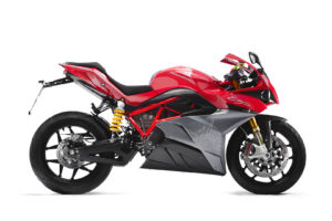 Energica Motor Company has announced that it has partnered with Italian firm Dell'Orto.  The […]