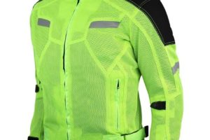 Do You Regularly Wear High-Viz Gear?