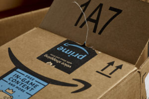 Amazon Prime Days this year are July 15th and 16th…can we, motorcyclists find a […]