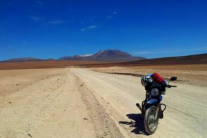 Ten Tips for a Successful ADV Trip: Mission Possible ADV Rider