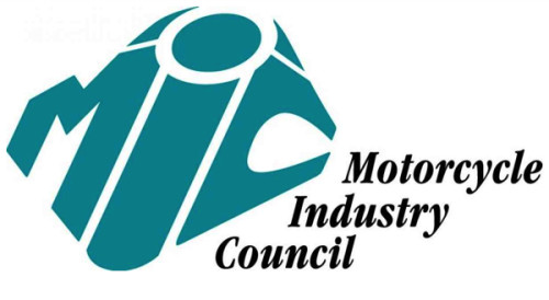 MIC Wants A Joint Approach To Generating New Riders