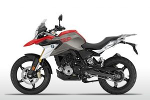 BMW Recalls G 310 GS and G 310 R For Faulty Brake Calipers