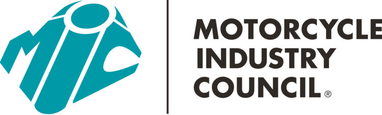 MIC Logo
