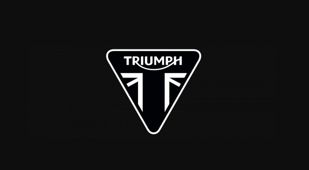 Triumph appears to be strengthening its adventure bike lineup. Photo: Triumph