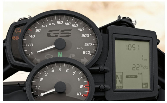 Poll: Does The BMW Gear Indicator Lawsuit Have Merit?