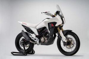 http://www.hondaprokevin.com/pictures/cb125m-cb125x-concept/honda-cb125x-motorcycle-adventure-bike-125-cb125r-mini-11.jpg
