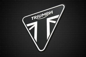 Triumph Working On Revised Speed Triple