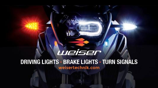 Long Term Review: Weiser Technik Lighting
