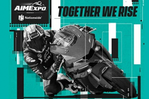 What Do You Want To See At AIMExpo?