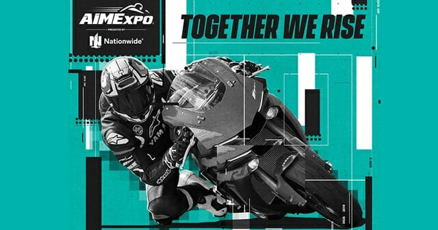 Honda To Unveil A New Bike At AIMExpo