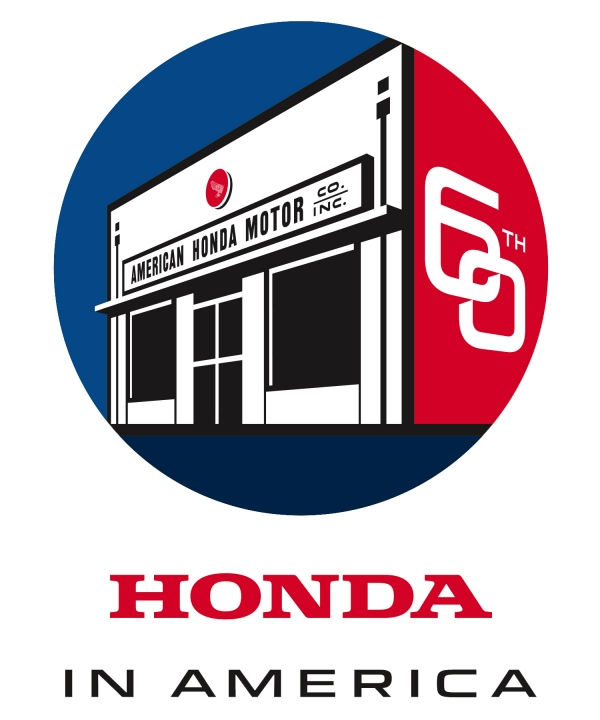 Honda AIMExpo