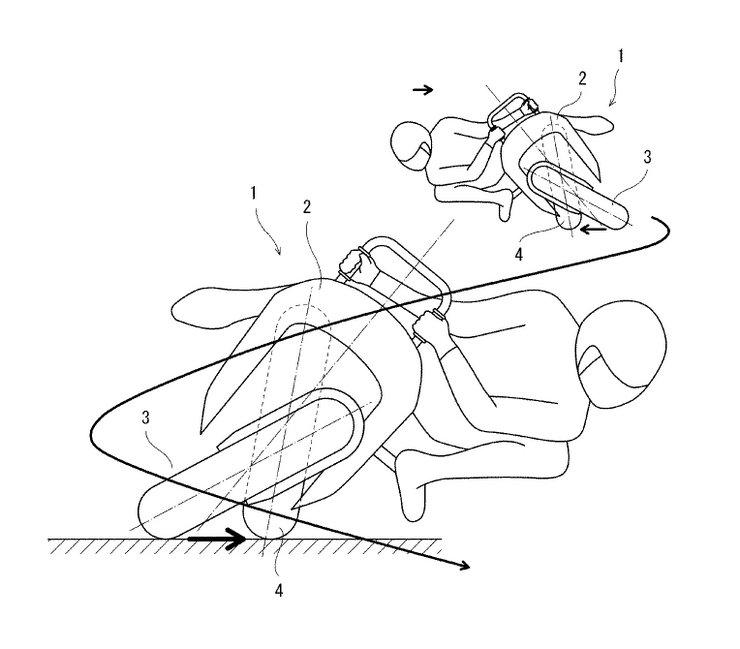 [Imagem: Kawasaki-patent-2.jpg]