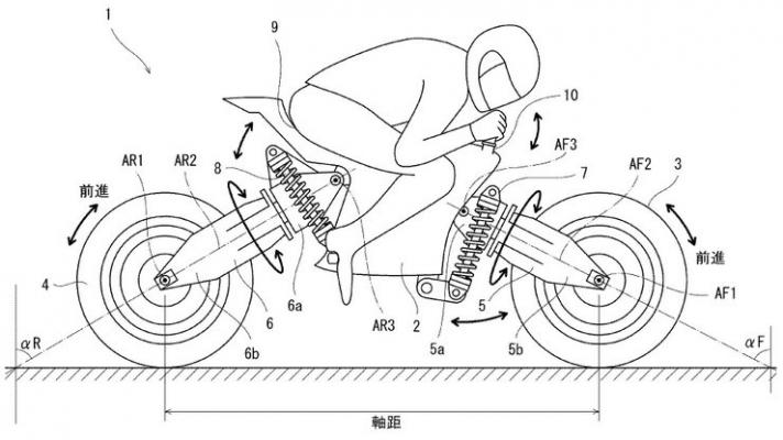 [Imagem: Kawasaki-patent-712x400.jpg]