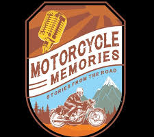 Motorcycle Memories