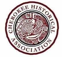 Cherokee Historical Association