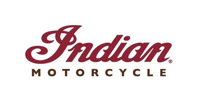 Indian Recalling 2019 Chieftain For Taillight Issue