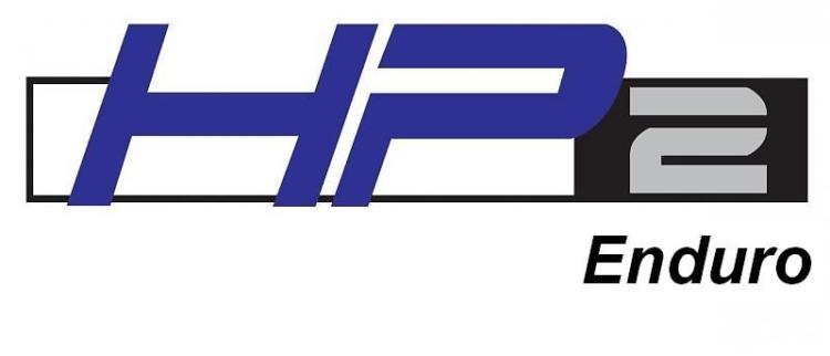BMW HP logo