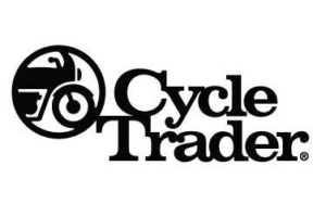 Cycle Trader
