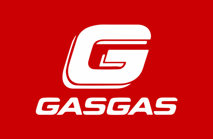 The irony of acquiring GasGas to build electric bikes is pretty thick. Photo: GasGas