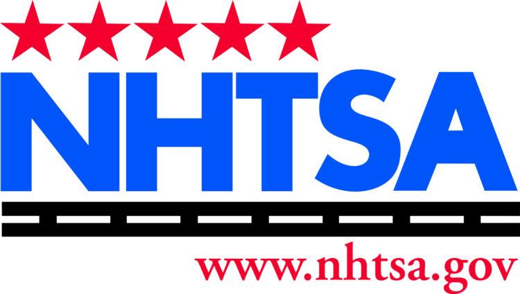 NHTSA Honda CRF450L