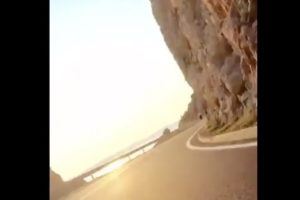 BMW Releases Unconventional Teaser Video