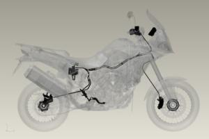 Rider safety aids