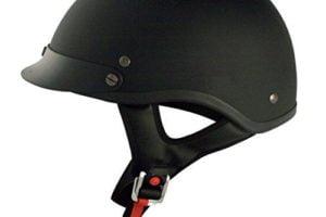 VCAN V531 helmet