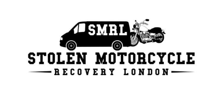 SMRL logo