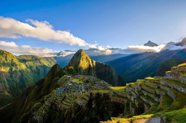 South America Bucket List: What's Really Worth Seeing ADV Rider