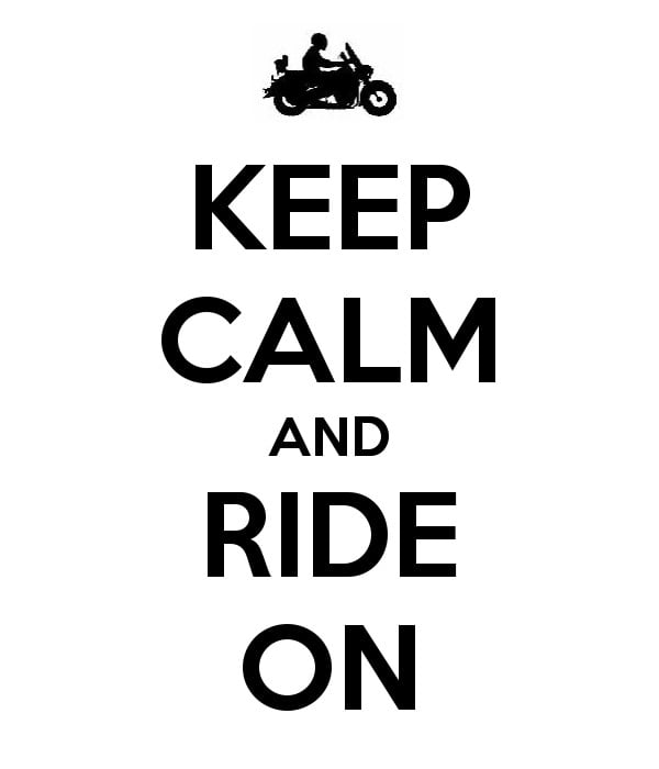 https://www.zazzle.co.uk/keep+calm+motorcycles+tshirts