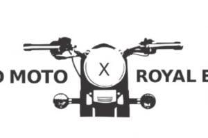 Build Moto Royal Enfield