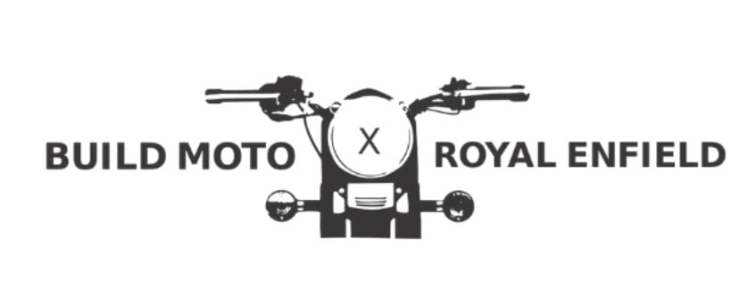 Build Moto Royal Enfield