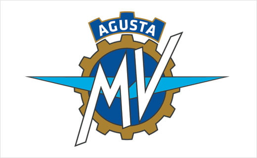 MV Agusta is turning its eye towards the small-capacity market. Photo: MV Agusta