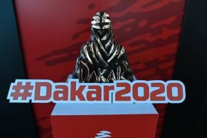 Rally Dakar 2020: Where to Watch