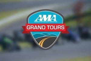 AMA Grand Tour Tours
