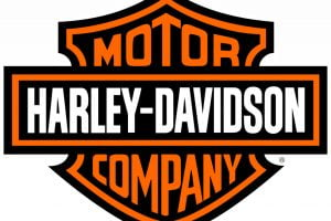 Photo: Harley-Davidson