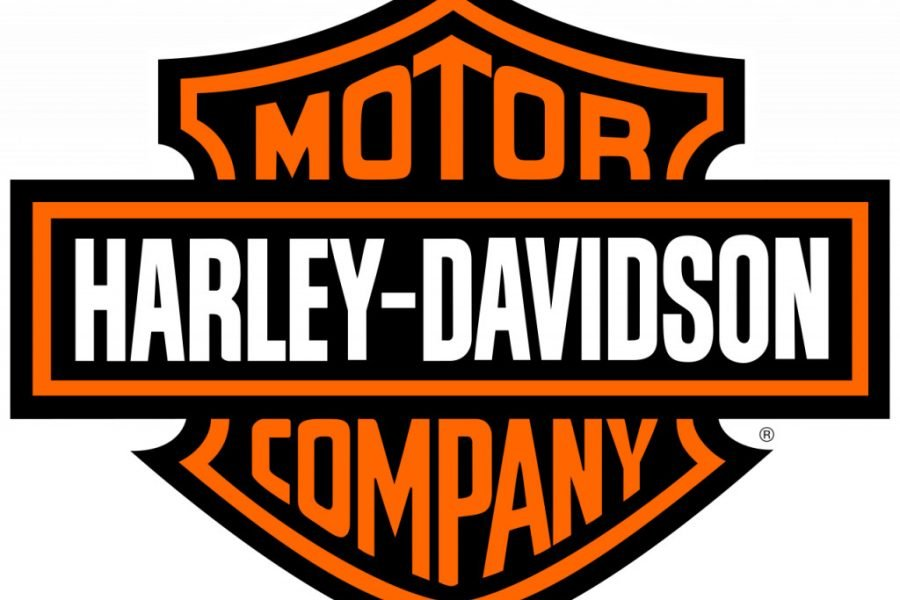 Harley-Davidson has announced its 2019 Q4 numbers. Photo: Harley-Davidson