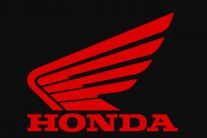 Honda is suspending production in a couple of Chinese factories over coronavirus concerns. Photo: Honda