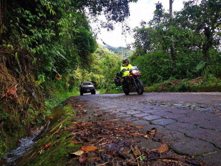 https://advrider.com/moonlighting-as-a-motorcycle-tour-guide-is-it-worth-it/